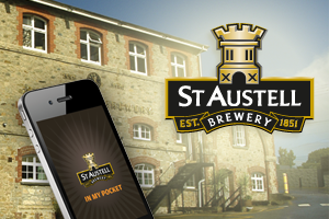 project_staustell