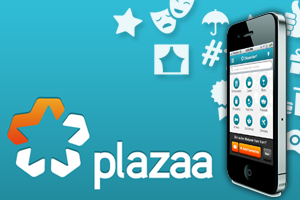 project_plazaa